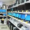 Компьютерные магазины в Александровской
