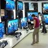 Магазины электроники в Александровской