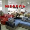 Магазины мебели в Александровской