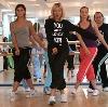 Школы танцев в Александровской